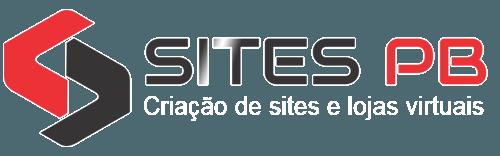 Criacao de sites em Joao Pessoa