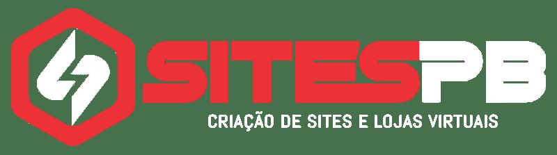 Criação de sites e lojas João Pessoa