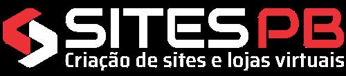Criação de sites em João Pessoa
