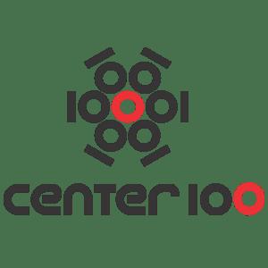 Center 100