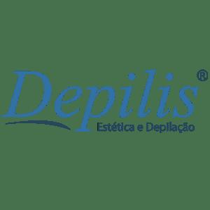 Depilis
