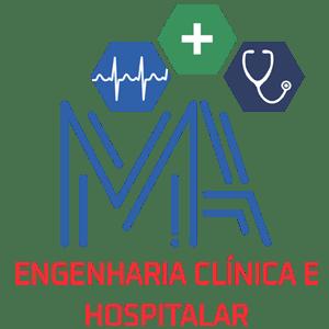 M.A. Eng. Clínica