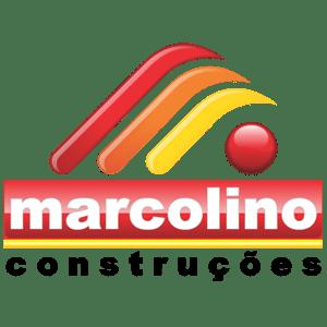 Marcolino Construções