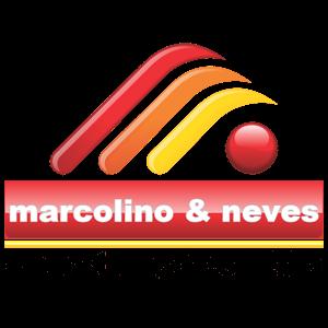 Marcolino e Neves