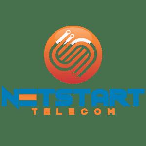 Netstart Telecom