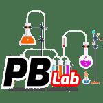 logo-pblab