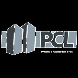 Construtora PCL