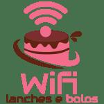 logo-wifi-lanches
