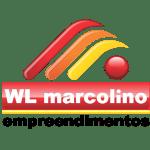 logo-wl-marcolino