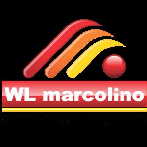 WL Marcolino Empreendimentos
