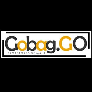 GoBag Go Protetores de Mala