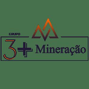 Grupo 3 Mais Mineração