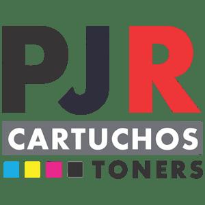 PJR Cartuchos