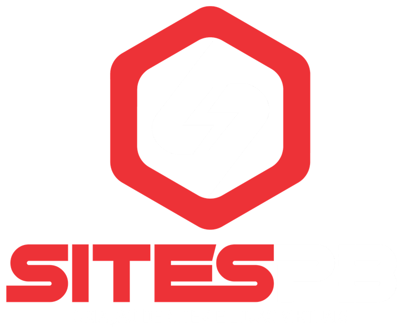 Crie seu site ou loja