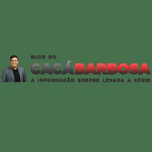 Blog do Cacá Barbosa