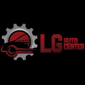 LG Autocenter