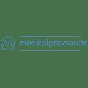 Medical Prevsaúde