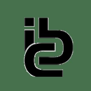 Portal IBC