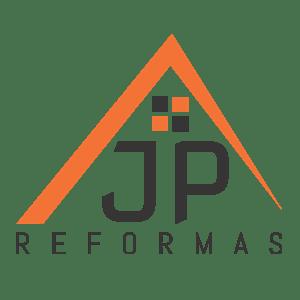Reformas JP