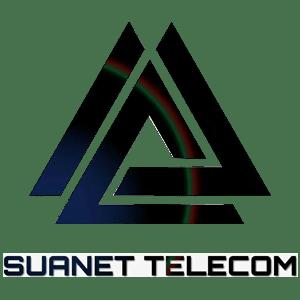 Suanet Telecom